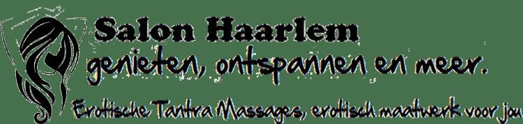 Erotische Tanra Massages, erotisch maatwerk voor jou