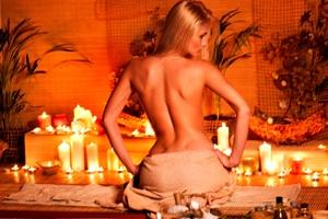 massage salon haarlem prive ontvangst thuis